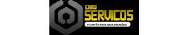 CARD SERVIÇOS - Loja Virtual